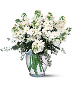 Stylish Stock in Bend OR, All Occasion Flowers & Gifts