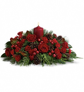 Spirit of the Season in Burlington NJ, Stein Your Florist