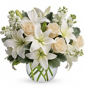 Isle of White in Boynton Beach FL, Boynton Villager Florist