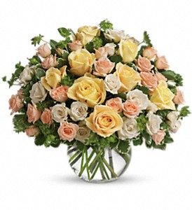 This Magic Moment in New York NY, New York Best Florist