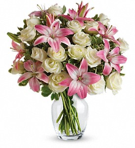 Always a Lady in Needham MA, Needham Florist