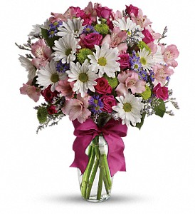 Pretty Please in Big Rapids, Cadillac, Reed City and Canadian Lakes MI, Patterson's Flowers, Inc.