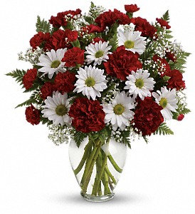 Kindest Heart Bouquet in Randolph Township NJ, Majestic Flowers and Gifts