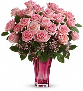 Teleflora's Glorious You Bouquet in Scarborough ON, Flowers in West Hill Inc.