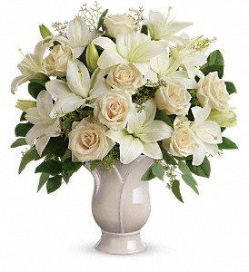 Teleflora's Wondrous Life Bouquet in San Clemente CA, Beach City Florist