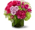 Floral Fantasia in Friendswood TX Lary's Florist & Designs LLC