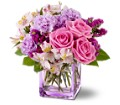 Teleflora's Beautiful Day in Bothell WA The Bothell Florist