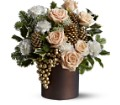 Teleflora's Golden Vineyards in Bend OR All Occasion Flowers & Gifts
