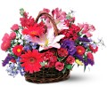 Just for You in San Clemente CA Beach City Florist