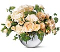 Simply White in Bend OR All Occasion Flowers & Gifts