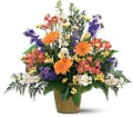 Bright Messages in Bend OR All Occasion Flowers & Gifts