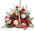 Fireside Basket in Red Bank NJ Red Bank Florist