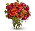 How Sweet It Is in Sayville NY Sayville Flowers Inc
