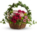 Fairest of All in San Clemente CA Beach City Florist