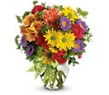 Make a Wish in Cincinnati OH Florist of Cincinnati, LLC