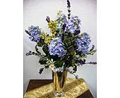 � in Monticello AR, Town & Country Florist