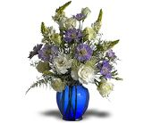 Touch of Lavender in Bossier City LA, Lisa's Flowers & Gifts