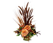 Harvest Home in San Clemente CA, Beach City Florist