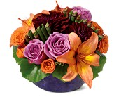Contempo Mix in San Clemente CA, Beach City Florist