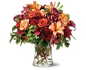 Beautiful Impression in San Clemente CA, Beach City Florist