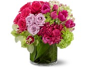 Floral Fantasia in Orlando FL, Windermere Flowers & Gifts