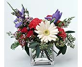 Appreciation Bouquet in Indianapolis IN, Gillespie Florists