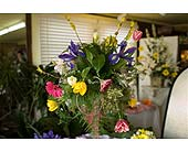 <blank> in Harrisburg, North Carolina, Harrisburg Florist Inc.
