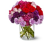 Roman Holiday in Lake Worth FL, Lake Worth Villager Florist