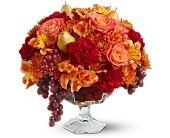Rose Sangria in Bend OR, All Occasion Flowers & Gifts