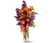 Fall Fragrance in Belford NJ, Flower Power Florist & Gifts