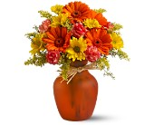 Bountiful Blooms in Stouffville, Ontario, Stouffville Florist , Inc.