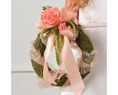 Wedding Flowers in McKees Rocks, Pennsylvania, Muzik's Floral & Gifts