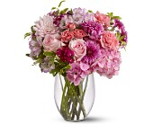 Close to Your Heart in Laurel MD, Rainbow Florist & Delectables, Inc.
