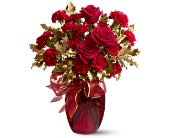 Holly Go Lovely in McAllen TX, Bonita Flowers & Gifts