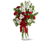 Festive Fragrance in McAllen TX, Bonita Flowers & Gifts