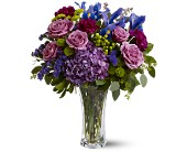 Manhattan Magic in Needham MA, Needham Florist