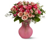 Princess Roses in Syracuse NY, Sam Rao Florist