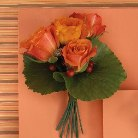 Corsage in Augusta GA, Ladybug's Flowers & Gifts Inc
