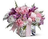 Teleflora's Precious Love in Bend OR, All Occasion Flowers & Gifts