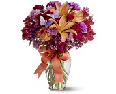 Butterfly Blooms in Paris ON, McCormick Florist & Gift Shoppe