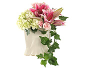 Lenox-Everyday in Edgewater MD, Blooms Florist