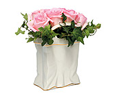 Lenox-Mother's Day in Edgewater MD, Blooms Florist