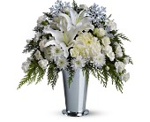 Holiday on Ice Deluxe in Bend, Oregon, All Occasion Flowers & Gifts