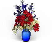 Blossoming Bonanza in Tyler TX, Country Florist & Gifts