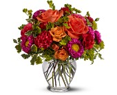 How Sweet It Is in Syracuse NY, Sam Rao Florist