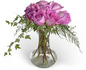 Dreaming of Roses in San Clemente CA, Beach City Florist