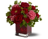 Together Forever by Teleflora in Syracuse NY, Sam Rao Florist