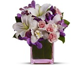Teleflora's At Last in Maple ON, Jennifer's Flowers & Gifts