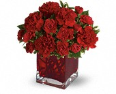 Teleflora's Precious Love in Surrey BC, All Tymes Florist