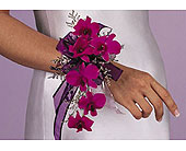 Corsage in Old Bridge NJ, Old Bridge Florist